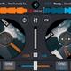 Mix Club By Dj Gerome