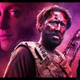 MANDY (2018) REVIEW