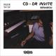 CD-DR #12 w/ Benabou