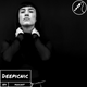 Deepicnic Podcast 154 - medea.