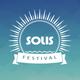 Tonsils Emergency / SOLIS Festival / 15.7.2017 / Areál Ahoy / Reconstruction Mix