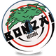 Bonzai warming upke (forgotten records)