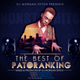 THE_BEST_OF_PATORANKING_MIXTAPE_BY_DJ_MORGAN_STITCH
