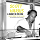 SCOTT HARRIS A JOURNEY IN 70s FUNK CLASSICS
