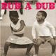 5yfBeRub-A-Dubbin'