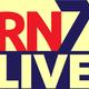 RN7 Live van vrijdag 12 januari 2018