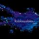 Kinky T - lilablassblauXclusive miXtape