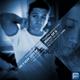 FEARLESS Radio Show #052 - LuNa