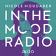 In the MOOD -Episode 120 - Live from Cavo Paradiso - Part 2