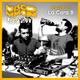 Discommon Radio Show 017: La Cara B