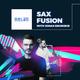 BeLeo - Sax Fusion with Jonas Sikorskis #1