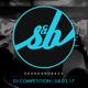 Skankandbass DJ Competition: Hatchet Harry