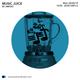 Music Juice #6.25_Paranoise Radio_08 May 2019