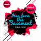 Live from the Basement Mar. 9 Dj Cuee Dj Millz
