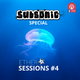 Ru Robinson - Subsonic ETHER SESSIONS #4