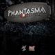 PHANTASMA MUSIC FESTIVAL COMP - SILENCE OF