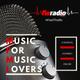 Weekend Mix vol. 157: Floradio Mix 12/8/18 pt.1