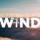 WITH THE WIND // The Wind of Grace