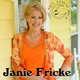 Janie Fricke Special - The Paul Leslie Hour