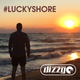 #LuckyShore (mixed by DizzGO)