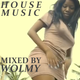 House Music Mix #5