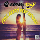 Zone.dj - Full retro deep house