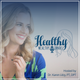 346: Dr. Caralyn Baxter, PT, DPT: The Road to the Winter Olympics