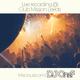 @DJOneF LIVE @ Club Mission Leeds 19.09.17 [UK House Vs Indie]