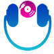 Sens Mix - Disco = AllChant/FunkyTown/Ring