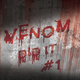 Venom did it Mixed Tape [17/02/2018]