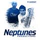 DJ Loademup - Neptunes Productions Mix pt.1