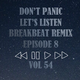 • Haril [ EDM ™ ] • Special Music Breakbeat Episode 8.mp3