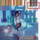 Downside Up - David Bowie: 'Hours' - 14/01/2017 - 14ª puntata