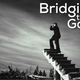 Bridging the Gap ~ July 11th: Thursday Night Free For All