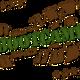 BOOTCAMP- Workout Music Mix - 127 - 134 BPM
