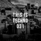 TIT031 - This Is Techno 031 By CSTS