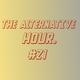 THE ALTERNATIVE HOUR ///// #21 ///// (12.12.2018)