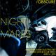 Nightmares--- [Another Dark Electro set - Mixed live @ Club Zero - Apr 14, 2019]