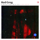 DIM145 - Red Greg (Live 2018)