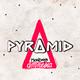 Ricardo Villalobos B2B DJ Sneak @ Pyramid - Opening Party 2018 [Amnesia, Ibiza] 04.06.18