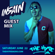 THE HYPE 141 - INSAIN guest mix