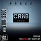 @CRnBonline on #TheBeat1036FM 11.01.18 9pm-11pm