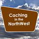 Caching in the NorthWest 288: Cachetur.no