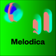 Melodica 10 June 2019