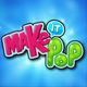 Make it POP!
