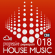 HOUSE MIX 018 <#feeltheuplift beats>