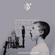 Traveler Singer/Songwriter Remix logo