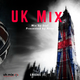 UK Mix RadioShow 35