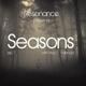 Seasons-(Autumn)-ep1