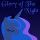 Glory of The Night 056